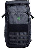 """Рюкзак Razer Tactical Pro Backpack 17.3"""" V2"""