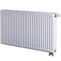 Радиатор стальной Kermi Therm-X2 Profil-V FTV 22 500X1400 2156 Вт
