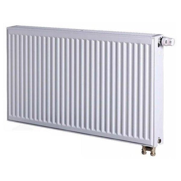 Радиатор стальной Kermi Therm-X2 Profil-V FTV 22 500X900 1386 Вт