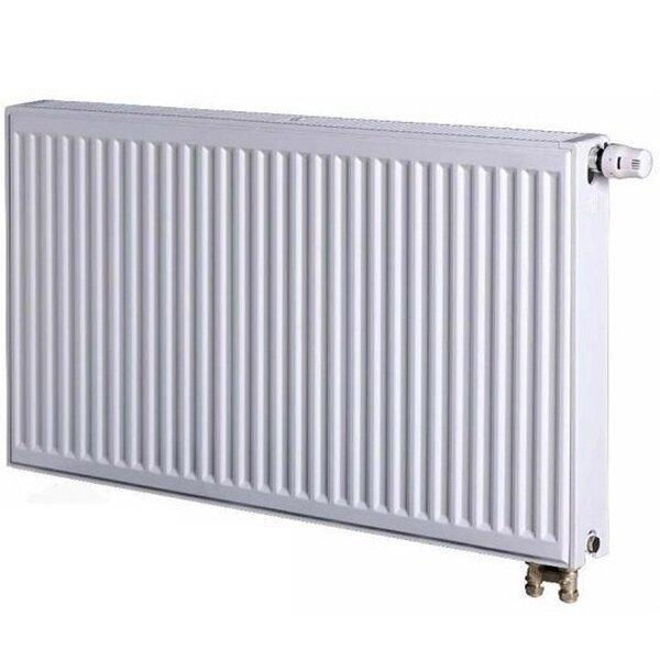Радиатор стальной Kermi Therm-X2 Profil-V FTV 22 300X700 715 Вт