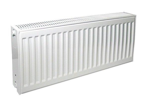 Радиатор стальной Kermi Therm-X2 Profil-K FK0 22 300X2000 2044 Вт