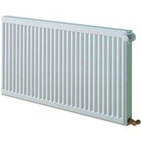 Радиатор стальной Kermi Profil-K FK0 11 400X600 456 Вт