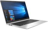Ноутбук HP EliteBook 830 G7 (177B7EA)