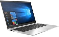 Ноутбук HP EliteBook 840 G7 (177B3EA)