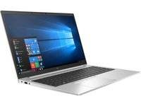 Ноутбук HP EliteBook 850 G7 (10U48EA)