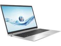 Ноутбук HP EliteBook 850 G7 (177H1EA)