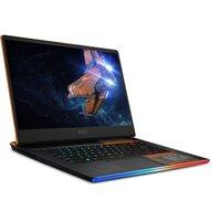 Ноутбук MSI GE66-10SF Dragonshield (GE6610SF-492UA)