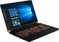 Ноутбук MSI GS75-10SFS (GS7510SFS-829UA)