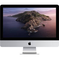 "Моноблок Apple iMac 21,5"" A1418 (MHK03UA/A)"