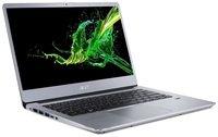 Ноутбук Acer Swift 3 SF314-41 (NX.HFDEU.044)