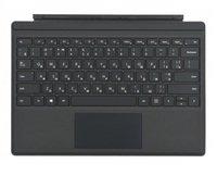 Чохол-клавіатура Microsoft Surface GO Type Cover Black