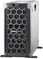 Сервер Dell EMC T340 (210-T340-2226G)