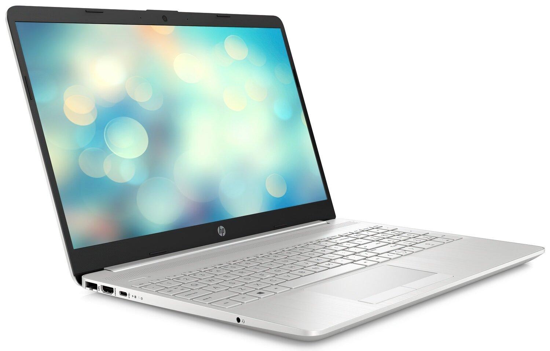 Ноутбук HP 15-dw2003ua (1V2F5EA) фото1