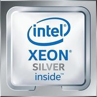 Процессор Dell EMC Intel Xeon Silver 4210R 2.4G (338-BVKD)