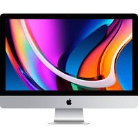 "Моноблок Apple iMac 27"" A2115 (MXWU2RU/A)"
