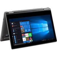 Ноутбук Dell Latitude 3310 (N119L331013ERC_W10)