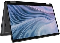 Ноутбук Dell Latitude 7410 (N199L741014ERC_W10)