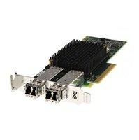 Контроллер Dell EMC Emulex LPE 31002 (403-BBLR)