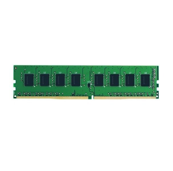 Пам'ять для ПК Dell EMC Memory 64GB DDR4 LRDIMM 288pin 2666 MHz PC4-21300 1.2V Load Reduced фото1
