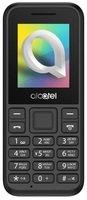 Мобильный телефон Alcatel 1066 (1066D) Black