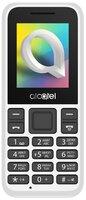 Мобільний телефон Alcatel 1066 (1066D) Warm White