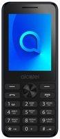 Мобільний телефон Alcatel 2003 (2003D) Metallic Blue