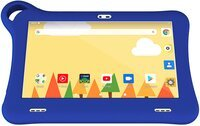 "Планшет Alcatel TKEE MINI (8052) 7"" WiFi 1.5/16GB Blue"