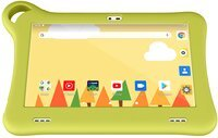 "Планшет Alcatel TKEE MINI (8052) 7"" WiFi 1.5/16GB Green"