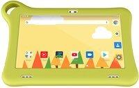 "Планшет Alcatel TKEE MINI (8052) 7"" WiFi 1.5/16GB Green"