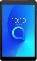 "Планшет Alcatel 1T 10 (8082) 10.1"" WiFi 1/16GB Bluish Black"