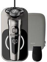 Электробритва Philips Series S9000 Prestige