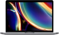 """Ноутбук Apple A2251 MacBook Pro Touch Bar 13"""" 512GB Space Grey (MWP42)"""