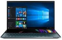 Ноутбук ASUS UX581LV-H2002T (90NB0RQ1-M00150)