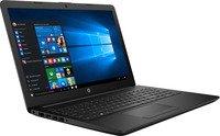 Ноутбук HP 15-db0049ur (4KG50EA)