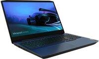 Ноутбук Lenovo IdeaPad Gaming 3 15IMH05 (81Y400EGRA)