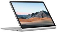 Ноутбук Microsoft Surface Book 3 (SMG-00009)