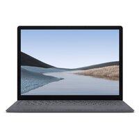 Ноутбук Microsoft Surface Laptop 3 (VGY-00008)