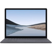 Ноутбук Microsoft Surface Laptop 3 (V4C-00008)
