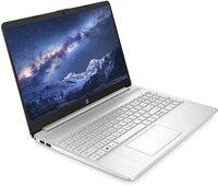 Ноутбук HP 15s-fq1007ua (1V2H8EA)