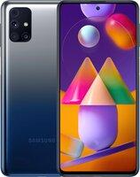 Смартфон Samsung Galaxy M31s M317F Blue