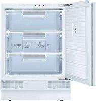 Встраиваемая морозильная камера Bosch GUD15ADF0
