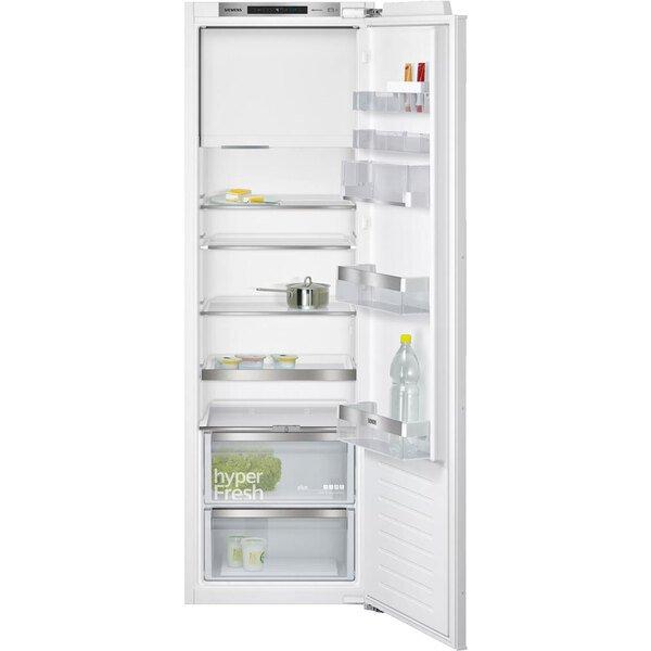 Холодильник однодверный встраиваемый Siemens KI82LAFF0 от MOYO