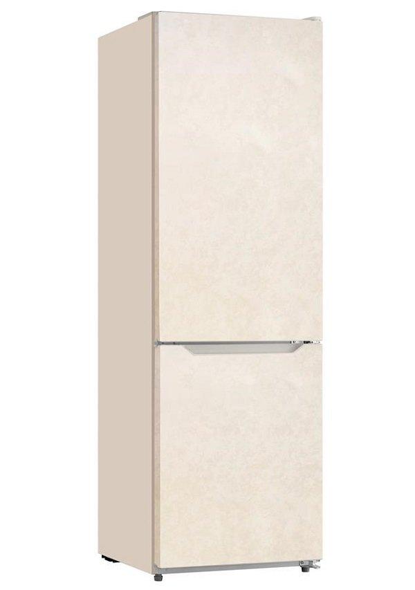 Холодильник Ardesto DNF-M295BG188 фото