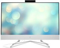 """<p>Моноблок 23.8"""" HP All-in-One (1D9X5EA)</p>"""