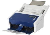 Документ-сканер А4 Xerox DocuMate 6460 (100N03243)