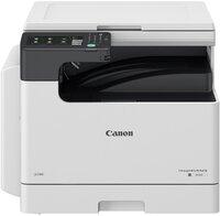 МФУ лазерное Canon iR2425 з Wi-Fi (4293C003)