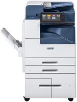 МФУ лазерное Xerox AltaLink B8090 (AL_B8090_TT)