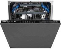 Встраиваемая посудомоечная машина Candy CDIMN2D622PB