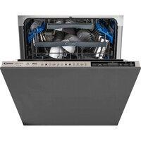 Встраиваемая посудомоечная машина Candy CDIMN4S613PS