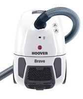 Пылесос мешковый Hoover BV11011